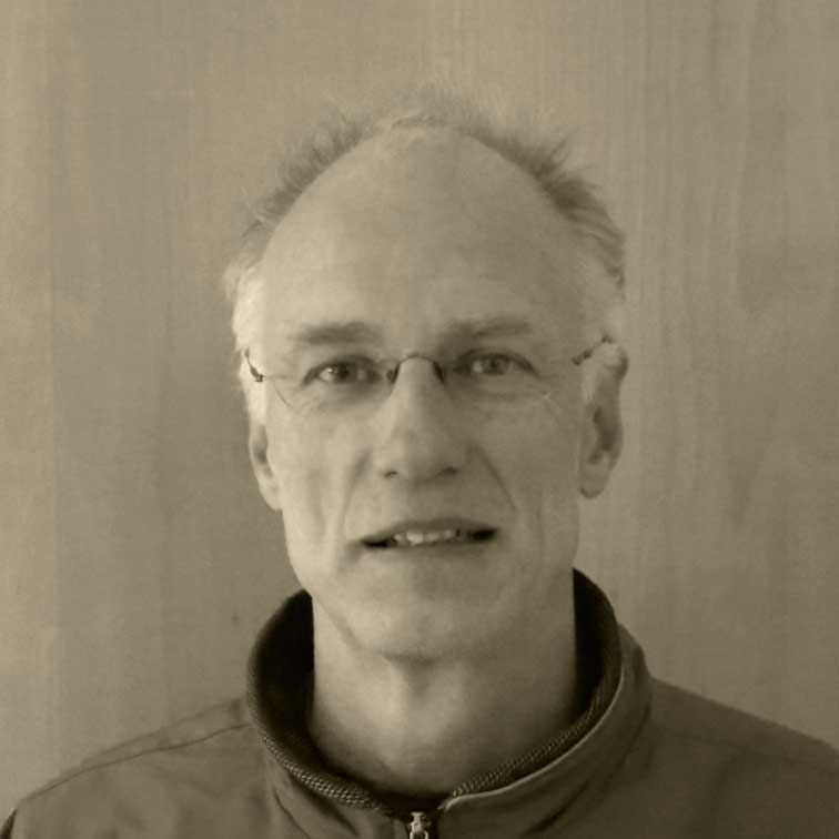 Hans Jörg Obermoser
